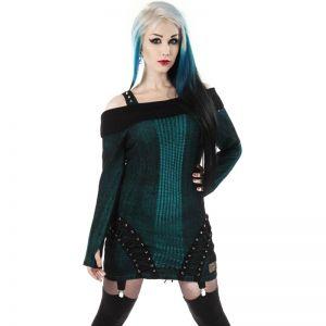 Vixxsin Jenny Nitt Women's Sweater image 3