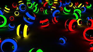Image Result For Full 4k Wallpapers Hd 1920x1080 Neon Wallpaper Abstract Wallpaper Neon Backgrounds