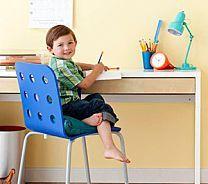 Homeschooling 101: What Is Homeschooling?