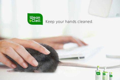 Hand Sanitizer Google Search Ofis I Kartinki