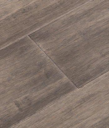 Grey Flooring Boardwalk Hardwood Bamboo Floors Engineered Bamboo Flooring Solid Hardwood Floors Bamboo Flooring