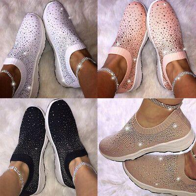 Pin von Margot Haji auf Mode   Schuhe damen, Bademode mode