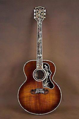 I Really Like These Electric Acoustic Gibson Guitars 4394 Bass Guitar Case Custom Acoustic Guitars Gibson Acoustic