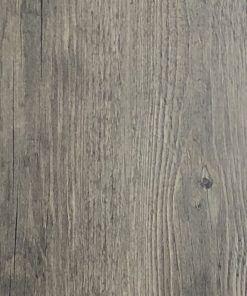 Luxury Vinyl Flooring Kolay With Images Luxury Vinyl Flooring Vinyl Flooring Flooring