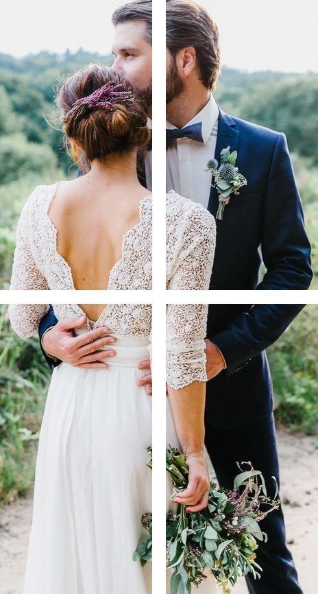 Wedding Photo List Best Portrait Photographers Best Couple Wedding Pictures In 2020 Wedding Photography Styles Wedding Themes Wedding Dresses