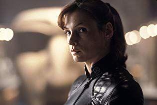 X Men 2000 In 2020 X Men Jean Grey Jean Grey Phoenix