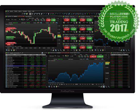 trading lernen buch trading programme vergleich