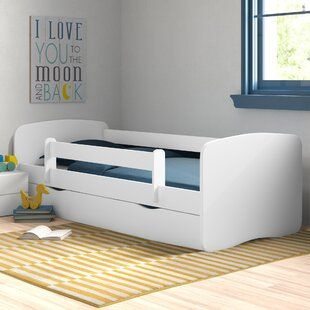 27 Best Single Bunk Bed Ideas Single Bunk Bed Bed Kid Beds