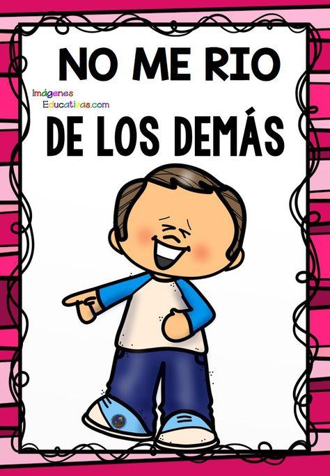 NORMAS DE CLASE DEL MAESTRO carteles para decorar - Imagenes Educativas