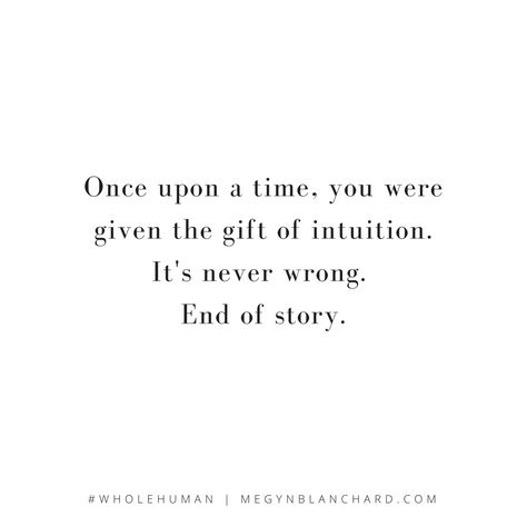 You know exactly what it says and means. Words Of Wisdom Quotes, Wise Words, Quotes To Live By, Me Quotes, Cherish Quotes, Qoutes, Great Quotes, Inspirational Quotes, Intuition Quotes