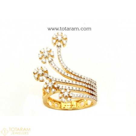 Diamond Rings For Women Gold Jewelry Fashion Silver Necklaces Women Indian Diamond Jewellery