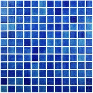 Glass Pool Tiles Online Glass Mosaic Pool Tiles For Sale With