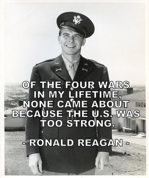 Top quotes by Ronald Reagan-https://s-media-cache-ak0.pinimg.com/474x/89/44/a8/8944a84cb2869180bd59f6ebc5916e60.jpg