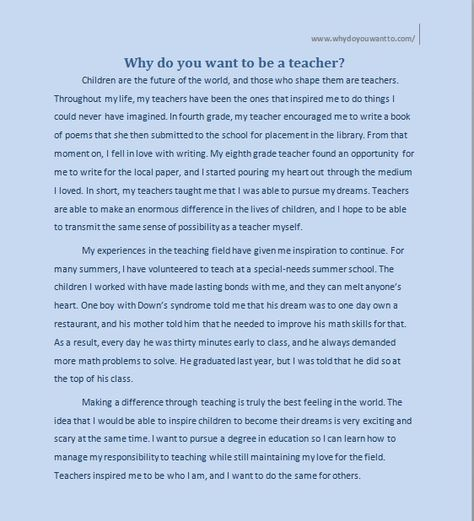 essay teachers course work essay writer report  essay teachers