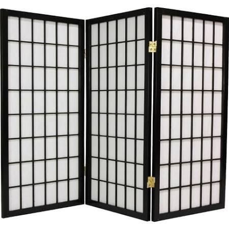 4 Panel Room Divider Ikea Google Search Roomdividerdesignbasements Shoji Room Divider Room Divider Cheap Room Dividers