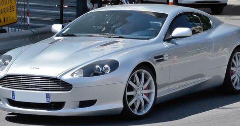 The Magnificent Aston Martin One 77 https://uk.pinterest.com/pin/684547212081009578/sent/?sender=356910476627681698&invite_code=b53af593ac5549fca47bcc56958d8d11