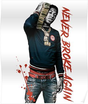 Youngboy Never Broke Again Shirt Merch Poster Rap Album Covers Rapper Wallpaper Iphone Best Rapper Alive