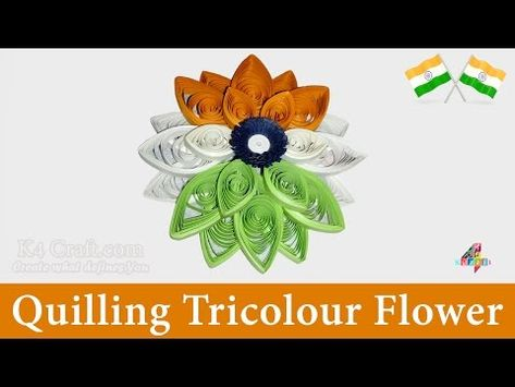 List Of Pinterest Republic Day Of India Craft Ideas Images