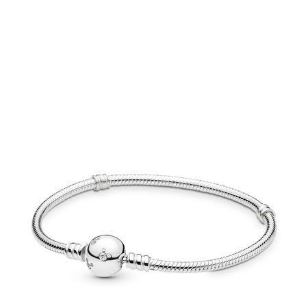 Mickey Mouse Bracelet Disney Bracelets In 2021 Disney Bracelet Pandora Charms Disney Pandora Chain Bracelet