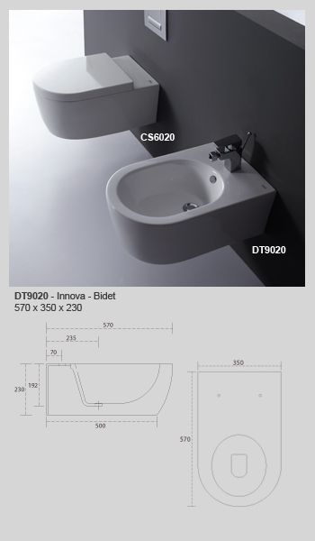 Oxo Bathrooms Toilets Bidets Wall Mounted Toilets Bidets Urinal Wall Mounted Toilet Bathroom Toilets Bathroom