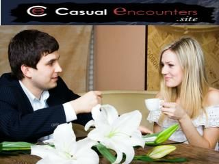 12 best craigslist casual encounters images on Pinterest | Online dating,  Dating tips and Relationships