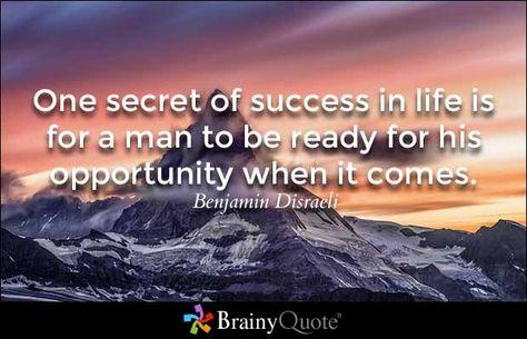 Top quotes by Benjamin Disraeli-https://s-media-cache-ak0.pinimg.com/474x/89/4c/cd/894ccdb76b70299c2003d1ba8af8f49b.jpg