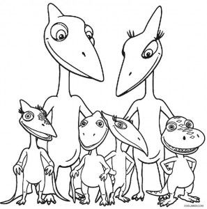 Dinosaur Train Coloring Pages Animal Coloring Pages Dinosaur Coloring Pages Train Coloring Pages