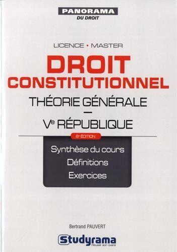 Nicheebook Sagittariusa Telecharger Livre Ebook France Le Titre Droit En 2020 Listes De Lecture Livres A Lire Telecharger Livre