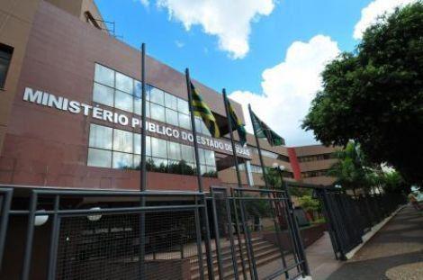 Ministério Público de Goiás abre novo concurso para Valparaíso