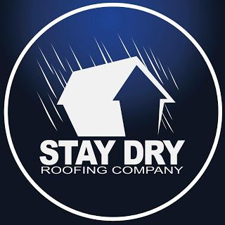 Oc Stay Dry Roofing Aliso Viejo Roofing Contractor 949 528 Roof Roofing Roofing Contractors Aliso Viejo