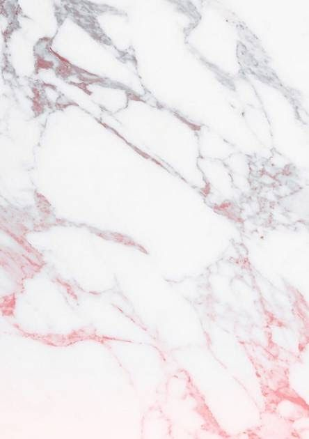 Marble Wallpapers Free By Zedge Pink Wallpaper Pink Wallpaper Designs I Love Wallpaper Soft Marble Wallpaper Background Hd Wallpaper Pink Wallpaper Design