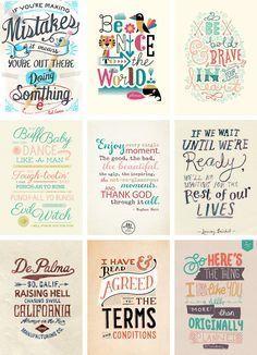 50 Schone Spruche Von Richard Bach Kreativitat Zitate Motivierende