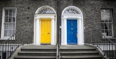 أبيات شعر قصيرة عن الجار Home Pictures Kirkland Home Decor Home Decor Tips