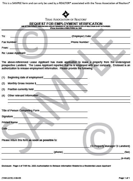 form i-9 employee verification for USA Employment Employ - verification of employment form