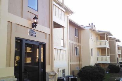 1 Bedroom Apartment For Rent Wichita Ks Wichita Apartments For Rent 1 Bedroom Apartment Cool Apartments