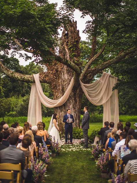 Fairy tales come to life at this whimsical wedding - Boho Weddi . - Fairy tales come to life at this whimsical wedding – Boho Wedding Decor – - Magical Wedding, Whimsical Wedding, Forest Wedding, Woodland Wedding, Boho Wedding, Perfect Wedding, Fall Wedding, Dream Wedding, Wedding Rings