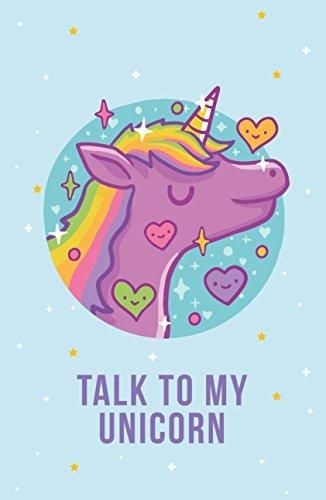 Magical Unicorn Prints Posters Set Of 4 With Quotes Unicorn