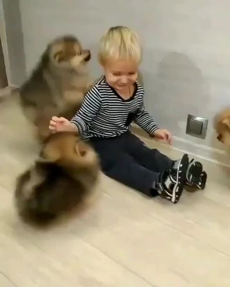 This is a 😍 Cute GIF, enjoy it and browse our website if you need more
