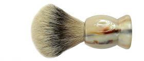 Pedzel Kozlowski Pedzle Do Makijazu Pedzle Do Paznokci Powder Brush Beauty Brush