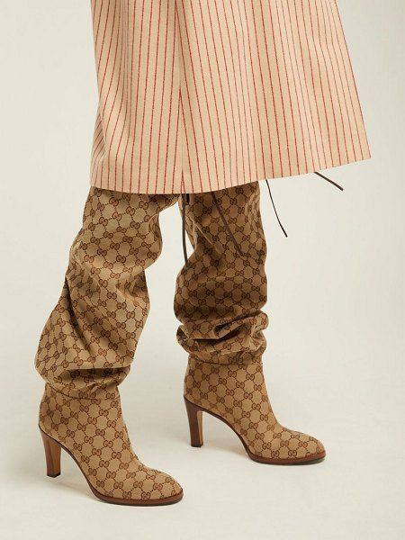 397da30644e Pin by Savannah Arroyo on Outfits in 2019 | Boots, Gucci, Shoes