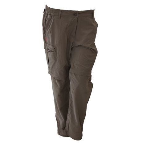 Craghoppers Womens/Ladies Nosilife Convertible Insect Repellent Trousers 2 in 1 (18 x Regular) (Mushroom) Craghoppers http://www.amazon.com/dp/B00F77N0IK/ref=cm_sw_r_pi_dp_ZzFAvb1ZTE87X