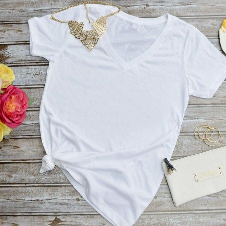 Download Free Mock Up Image Baby White Bodysuit Shirt Mockup Tshirt Mockup Free T Shirt Photo