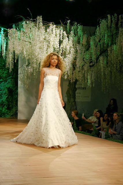 Park lane hilton london wedding dresses
