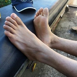 what necessary blonde shaved suck dick outdoor idea Absolutely with