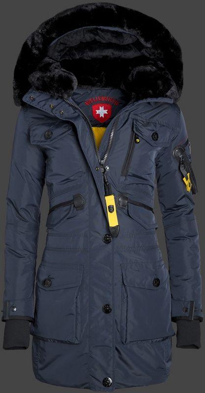 Cheap Wellensteyn Jackets Get Cheap Wellensteyn Rescue Jacket Discount Price In Cold Winter Free Shipping Worldwide Jackets Winter Coats Jackets Winter Jackets