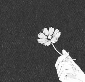 Pin By Sahel Darya On Eshq A In 2020 Black And White Aesthetic Black And White Instagram White Aesthetic