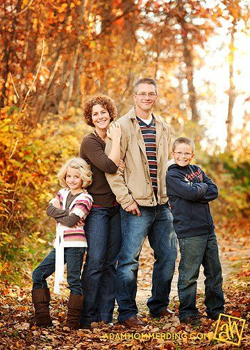 106 Best Family Picture Ideas Images On Pinterest Photography Fall Pics And Photo Shoots