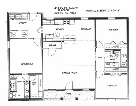 Houses, Floor Plans, Custom, Quality Home Construction, American Home  Builders | Shop Ideas | Pinterest | Construction, House And Cabin