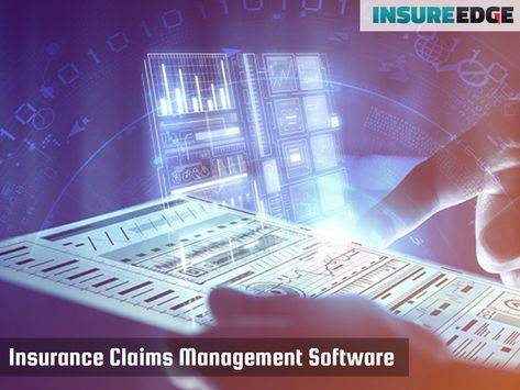 Insurance Claims Management Software Damco Solutions