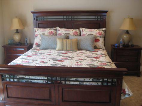 Normal Bedroom Designs normal bedroom designs | burrow - bedroom | pinterest | bedrooms